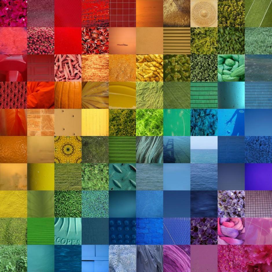 color-940x940