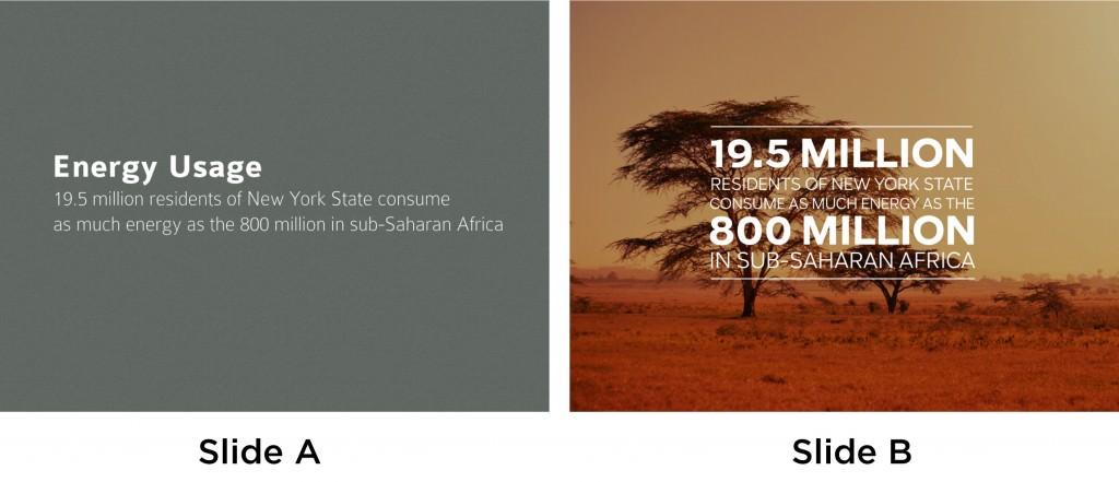 Comparisons1